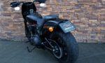 2020 Harley-Davidson FXFBS Fat Bob 114 Clubstyle LAA