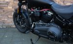 2020 Harley-Davidson FXFBS Fat Bob 114 Clubstyle LE