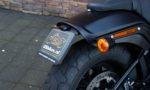 2020 Harley-Davidson FXFBS Fat Bob 114 Clubstyle LP