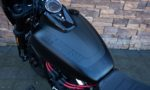 2020 Harley-Davidson FXFBS Fat Bob 114 Clubstyle LT
