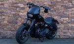 2020 Harley-Davidson FXFBS Fat Bob 114 Clubstyle LV