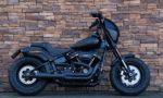 2020 Harley-Davidson FXFBS Fat Bob 114 Clubstyle R