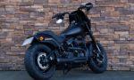 2020 Harley-Davidson FXFBS Fat Bob 114 Clubstyle RA