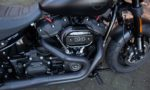 2020 Harley-Davidson FXFBS Fat Bob 114 Clubstyle RE