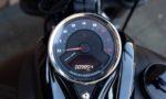 2020 Harley-Davidson FXFBS Fat Bob 114 Clubstyle SM