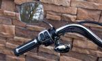 2002 Harley-Davidson FLSTF Fat Boy Softail Fatboy Twin Cam LHB