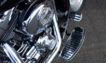 2002 Harley-Davidson FLSTF Fat Boy Softail Fatboy Twin Cam RFB