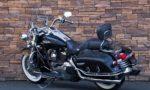 2007 Harley-Davidson FLHRC Road King Classic LA