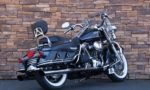 2007 Harley-Davidson FLHRC Road King Classic RA