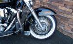 2007 Harley-Davidson FLHRC Road King Classic RFW