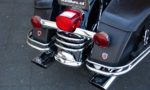 2007 Harley-Davidson FLHRC Road King Classic RL