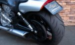 2009 Harley-Davidson VRSCF V-rod Muscle ABS 5HD1 LAZ