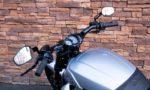 2009 Harley-Davidson VRSCF V-rod Muscle ABS 5HD1 LD