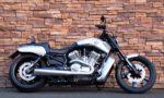 2009 Harley-Davidson VRSCF V-rod Muscle ABS 5HD1 R