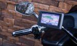 2011 Harley-Davidson FLTRUSE Road Glide Ultra CVO 110 NAV