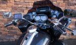 2011 Harley-Davidson FLTRUSE Road Glide Ultra CVO 110 RD