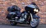 2011 Harley-Davidson FLTRUSE Road Glide Ultra CVO 110 RVL