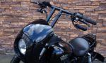 2013 Harley-Davidson FXDB Dyna Street Bob Clubstyle F