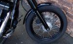 2013 Harley-Davidson FXDB Dyna Street Bob Clubstyle RFW