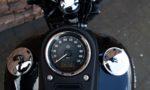 2013 Harley-Davidson FXDB Dyna Street Bob Clubstyle T