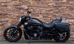 2015 Harley-Davidson VRSCDX Night Rod Special 1250 ABS L