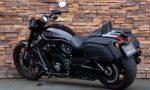 2015 Harley-Davidson VRSCDX Night Rod Special 1250 ABS LA