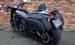 2015 Harley-Davidson VRSCDX Night Rod Special 1250 ABS LAB