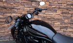2015 Harley-Davidson VRSCDX Night Rod Special 1250 ABS LD