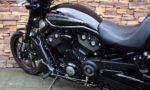 2015 Harley-Davidson VRSCDX Night Rod Special 1250 ABS LE