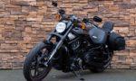 2015 Harley-Davidson VRSCDX Night Rod Special 1250 ABS LV
