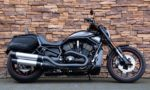 2015 Harley-Davidson VRSCDX Night Rod Special 1250 ABS R