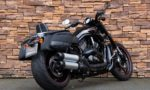 2015 Harley-Davidson VRSCDX Night Rod Special 1250 ABS RA