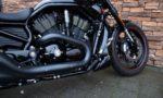 2015 Harley-Davidson VRSCDX Night Rod Special 1250 ABS RE