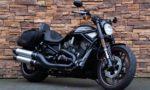 2015 Harley-Davidson VRSCDX Night Rod Special 1250 ABS RV