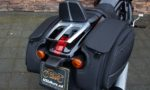 2015 Harley-Davidson VRSCDX Night Rod Special 1250 ABS SB