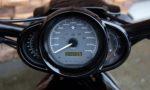 2015 Harley-Davidson VRSCDX Night Rod Special 1250 ABS T