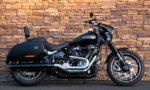 2018 Harley-Davidson FLSB Sport Glide 107 Softail R