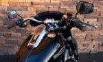 2018 Harley-Davidson FLSB Sport Glide 107 Softail RD