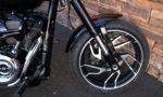 2018 Harley-Davidson FLSB Sport Glide 107 Softail RFW