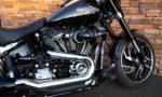 2018 Harley-Davidson FLSB Sport Glide 107 Softail RZ