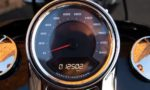 2018 Harley-Davidson FLSB Sport Glide 107 Softail T