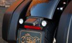2018 Harley-Davidson FLSB Sport Glide 107 Softail TLA