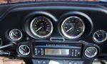 2007 Harley-Davidson FLHTCU Ultra Classic Electra Glide D