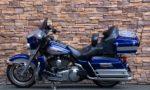 2007 Harley-Davidson FLHTCU Ultra Classic Electra Glide L