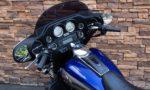 2007 Harley-Davidson FLHTCU Ultra Classic Electra Glide LD