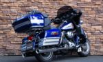 2007 Harley-Davidson FLHTCU Ultra Classic Electra Glide RA
