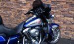 2007 Harley-Davidson FLHTCU Ultra Classic Electra Glide RD