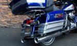 2007 Harley-Davidson FLHTCU Ultra Classic Electra Glide RK