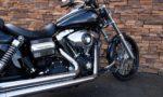 2010 Harley-Davidson FXDWG Dyna Wide Glide RZ