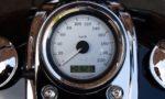 2010 Harley-Davidson FXDWG Dyna Wide Glide T
